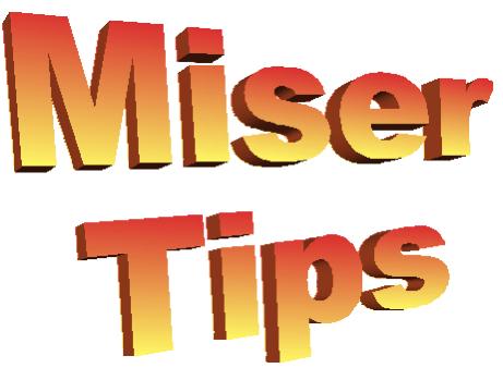 MiserTips2