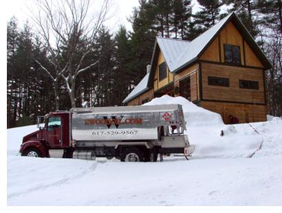 Ma-heating-oil-truck