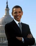 Barack_obama_5