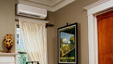 Ductless_air_2