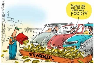 Ethanol_cartoon2_4
