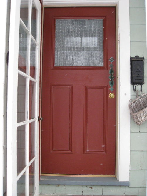 Old Front Doors | 500 x 667 · 47 kB · jpeg